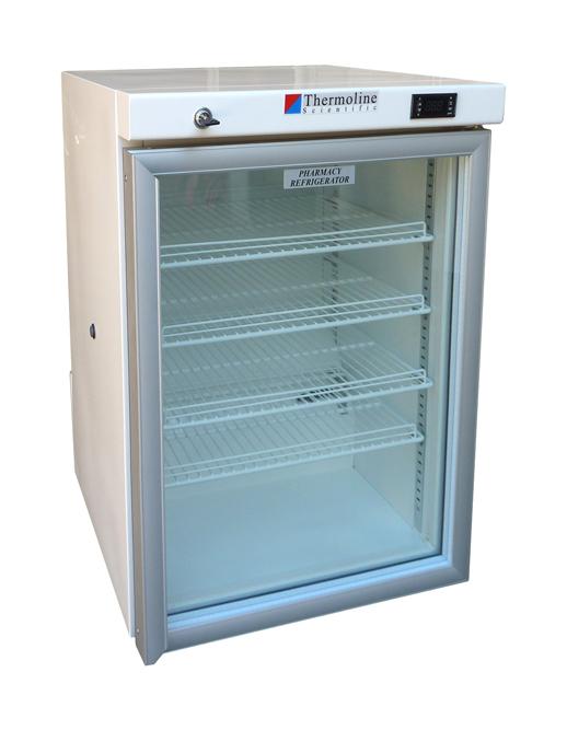 Food Storage Cabinets