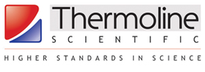 Thermoline Scientific