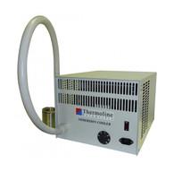 Immersion Cooler
