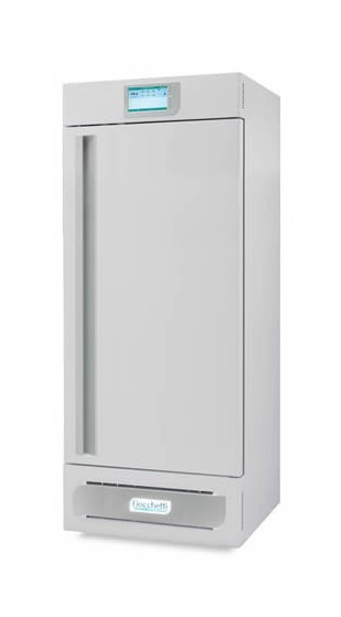 -35°C Cold Storage Freezers, Upright