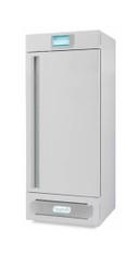 -35°C Cold Storage Freezers, Upright