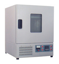 Premium Shaking Refrigerated Incubators