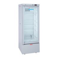 Thermoline Pharmacy Vaccine Refrigerators