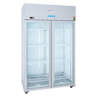 Thermoline Pharmacy Vaccine Refrigerators