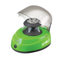 Mini-Centrifuge Sprout®, 6 Place 6,000 Rpm