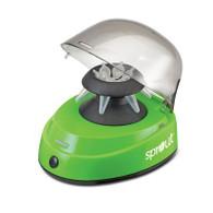 Mini-Centrifuge Sprout®, 6 Place 6,000 Rpm