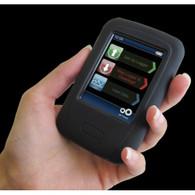 EL-DATAPAD, Handheld Programmer and Data Collector for EasyLog USB range