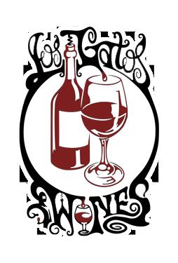 Los Gatos Wines