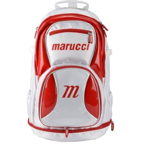 Marucci coupon code