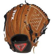 Louisville Slugger FL1200C Pro Flare 12 Inch Baseball Glove