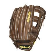 Wilson A2000 1799 12.75 inch Baseball Glove