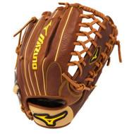 Mizuno Classic Future GCP71F Baseball Glove 12.25