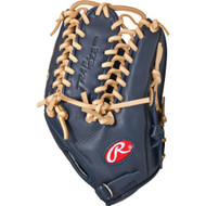 Rawlings GXLE127NC Gamer XLE Series 12.75 inch Baseball Glove