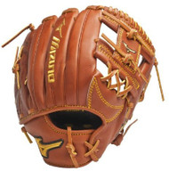 "Mizuno Pro GMP500 Limited Edition 11.75"" Baseball Glove (Right Handed Throw)"