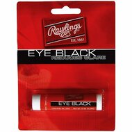 Rawlings EB1 Eye Black
