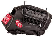 Rawlings Gold Glove Gamer 11.5 inch Baseball Glove (Left Handed Throw)