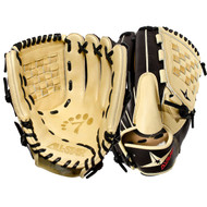 All-Star System Seven FGS7-PT Baseball Glove 12 Inch (Right Handed Throw)