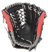 Louisville Slugger Omaha Flare 11.5 inch Baseball Glove (Left Handed Throw)