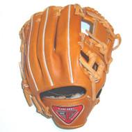 Louisville Pro Flare FL1125C55 11 1/4 Inch Horween Baseball Glove