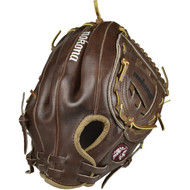 Nokona Walnut Softball Glove WS-1250C 12.5 Inch (Right Hand Throw)