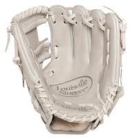 "Louisville Slugger XH1175SS HD9 Hybrid Defense Baseball Glove 11.75"" (Right Handed Throw)"