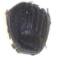 Louisville Slugger TPS Valkyrie V1200B 12 Inch Fastpitch Softball Glove