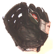 Louisville Slugger Valkyrie V1175B 11.75 inch Fast Pitch Softball Glove