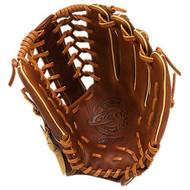 Mizuno Classic Future GCP71F Baseball Glove 12.25 (Left Handed Throw)