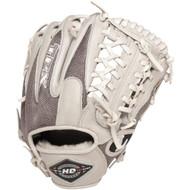 "Louisville Slugger XH1150SS HD9 Hybrid Defense Baseball Glove 11.5"" (Left Hand Throw)"