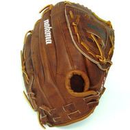 "Nokona Walnut WS-1200C Softball Glove (AMG175) 12"" (Right Hand Throw)"