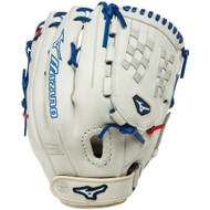 Mizuno MVP Prime SE GMVP1300PSEF1 Pitcher Softball Glove