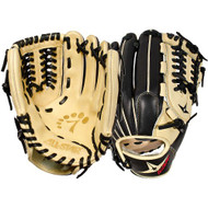 "All-Star System Seven FGS7-PI Baseball Glove 11.75"" (Right Handed Throw)"