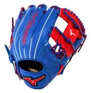 Mizuno 11.5 inch MVP Prime SE3 Baseball Glove GMVP1154PSE3