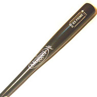 Louisville Slugger Wood Bat XX Prime Maple Pro S318 (33 inch)