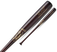 Louisville Slugger PSS318H Pro Stock Ash Hornsby Wood Bat (34 Inch)