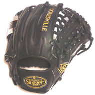 Louisville Slugger Pro Flare FGPF14-CB2117 Baseball Glove (Right Handed Throw)