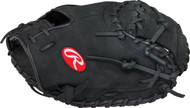 Rawlings Catchers Mitt RCM30TCB 33 inch (Right Handed Throw)