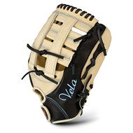 All-Star Vela 3 Finger FGSBV-12.5 Fastpitch Softball Glove