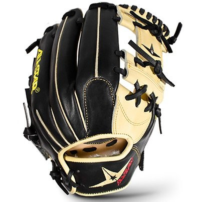 All-Star FGS7-IFL System Seven 11.75 Baseball Glove (Right Hand Throw)