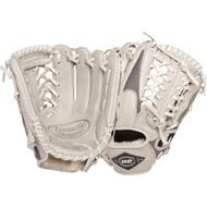 "Louisville Slugger XH1150SS HD9 Hybrid Defense Baseball Glove 11.5"" (Right Hand Throw)"