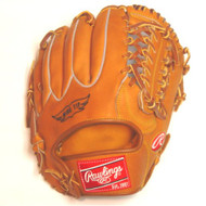 "Rawlings Heart of Hide PRO6XTC 12"" Baseball Glove (Right Handed Throw)"