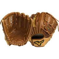 "Mizuno Classic Pro Future GCP10F 12"" Youth Baseball Glove (Right Handed Throw)"