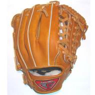 Louisville Slugger Pro Flare FL1151C55 11 1/2 Inch Horween Baseball Glove