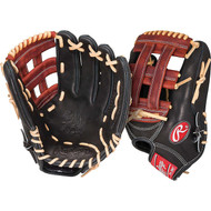 Rawlings Heart of the Hide 12.75 inch PRO303HCBP Outfielders Baseball Glove