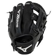 Mizuno GPP900Y1 Youth Prospect Series 9 inch Baseball Glove