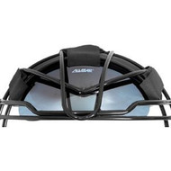 ALL-STAR Baseball Catchers Mask Sun Visor