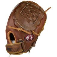 Nokona Buckaroo Fastpitch BKF-1250C Softball Glove 12.5 inch (Right Handed Throw)