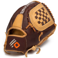 Nokona S-100 Alpha Select Youth Baseball Glove 10.5 inch (Right Handed Throw)