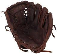 Shoeless Joe 10 inch Youth Joe Jr Baseball Glove (Right Handed Throw)