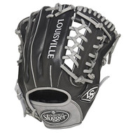 Louisville Slugger Omaha Flare 11.5 inch Baseball Glove (Right Handed Throw)